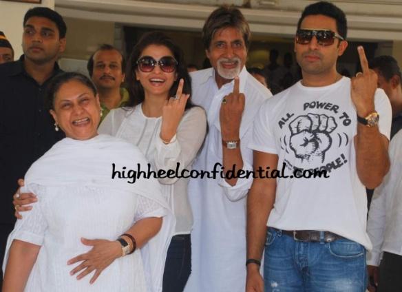 aishwarya-abhishek-vote